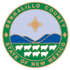 Bernalillo County NM Gov