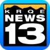 KRQE TV New Mexico